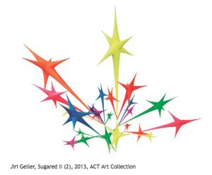 Näyttökuva 2015-7-4 kello 14.20.32